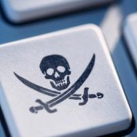piratare